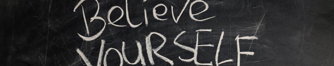 Utiliser la confiance en soi en entretien de recrutement