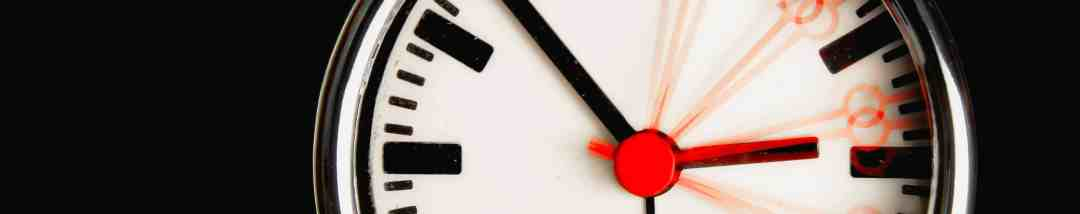 Le Job Sharing, repenser l'organisation et le temps de travail