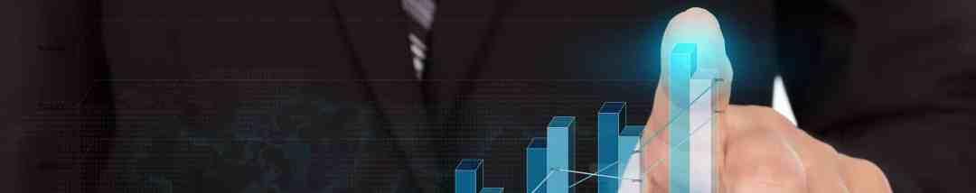 L'emploi et la mobilité des cadres face au ralentissement de l'économie