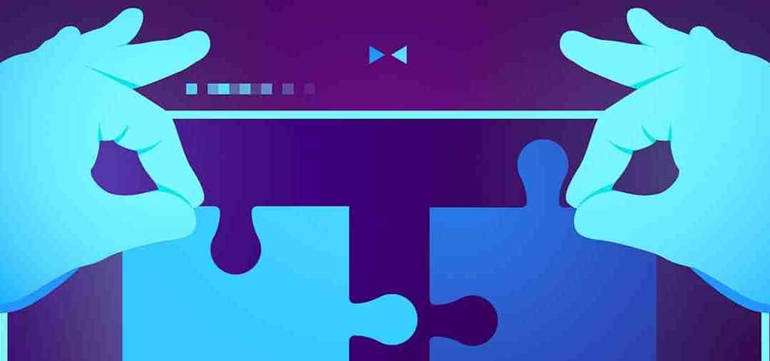 Découvrez le TANu, premier test d'agilité numérique