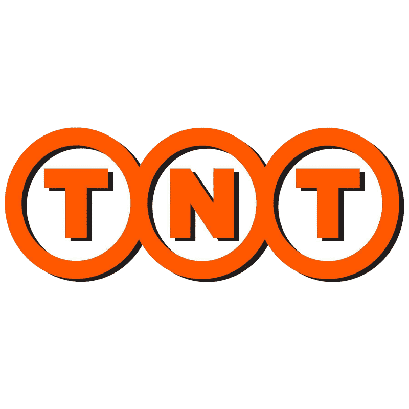 Interview TNT