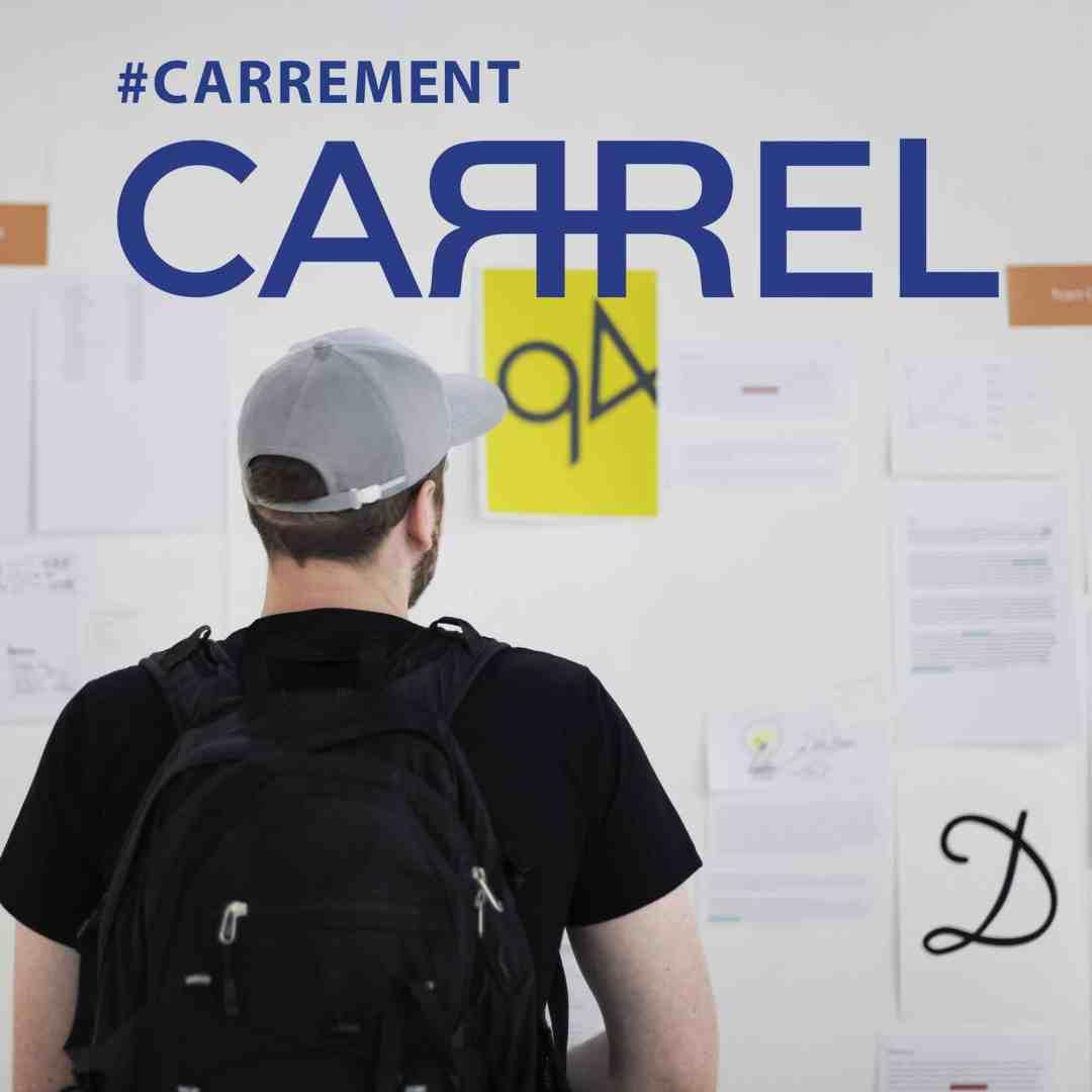 Case Assessment Center - Organiser
