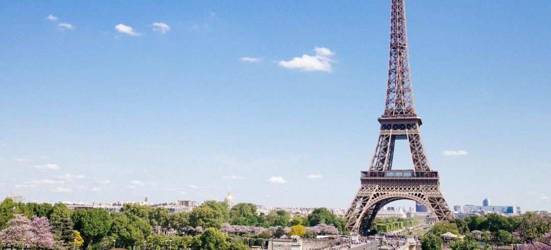 Paris Contact cabinet de recrutement Apostrof