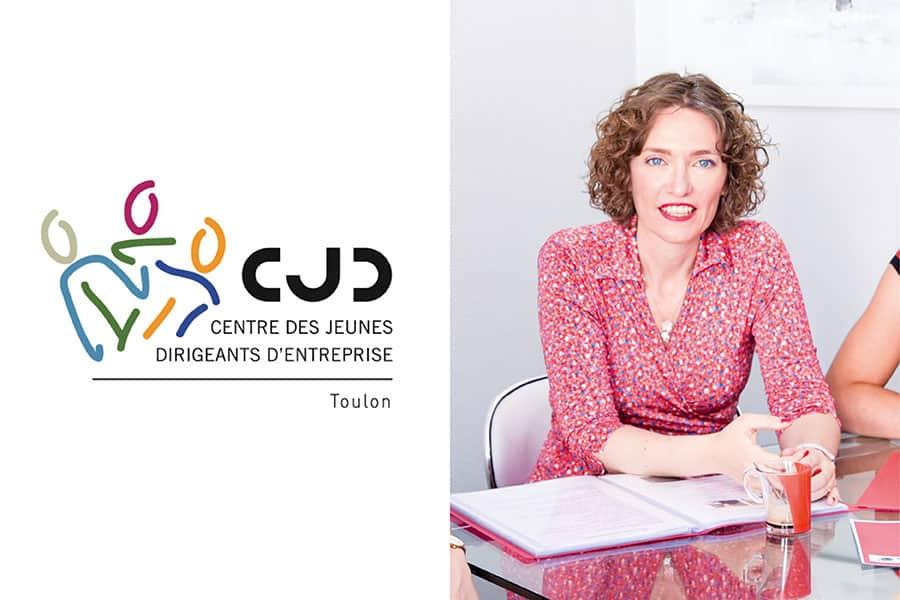 Event-à-venir-)-CJD-Toulon-9-juin-2020