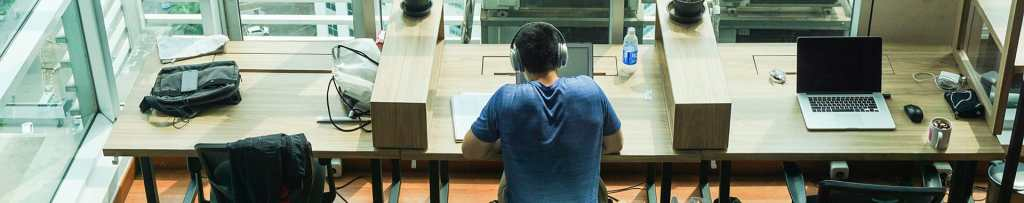 Coworkees : Freelance, l'avenir du salarié