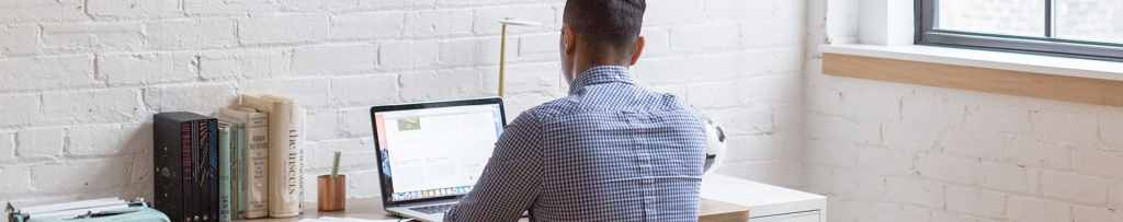 LinkedIn propose d'évaluer vos candidats
