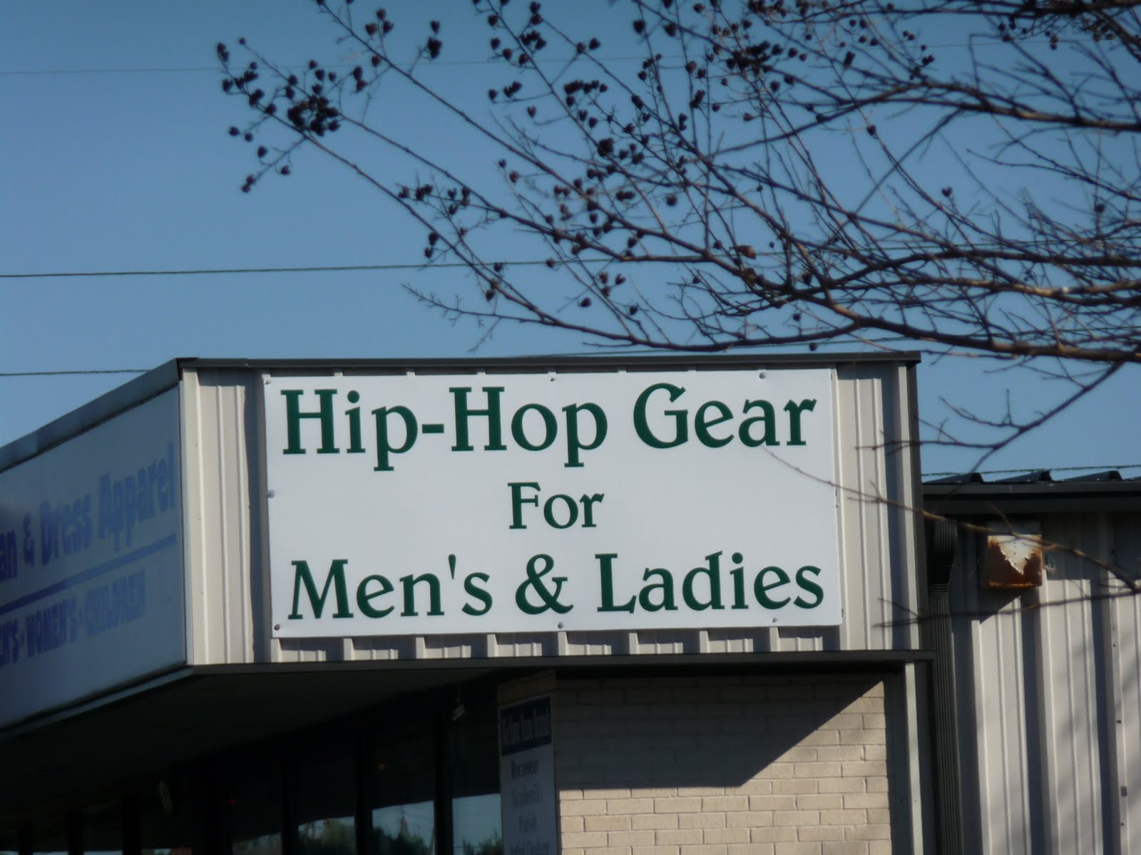Image result for apostrophe misuse