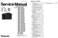 Honda User Manuals Download Manualslib   Autos Post