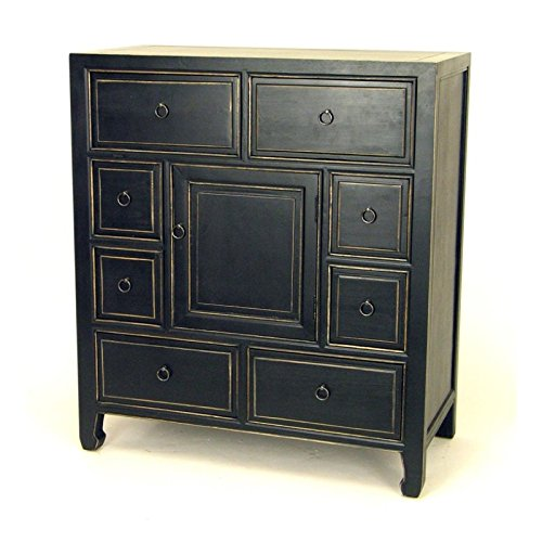 Apothecary Cabinets | Wide Selection U0026 Discount Prices On ...