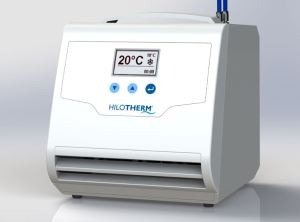 Hilotherm Homecare toestel