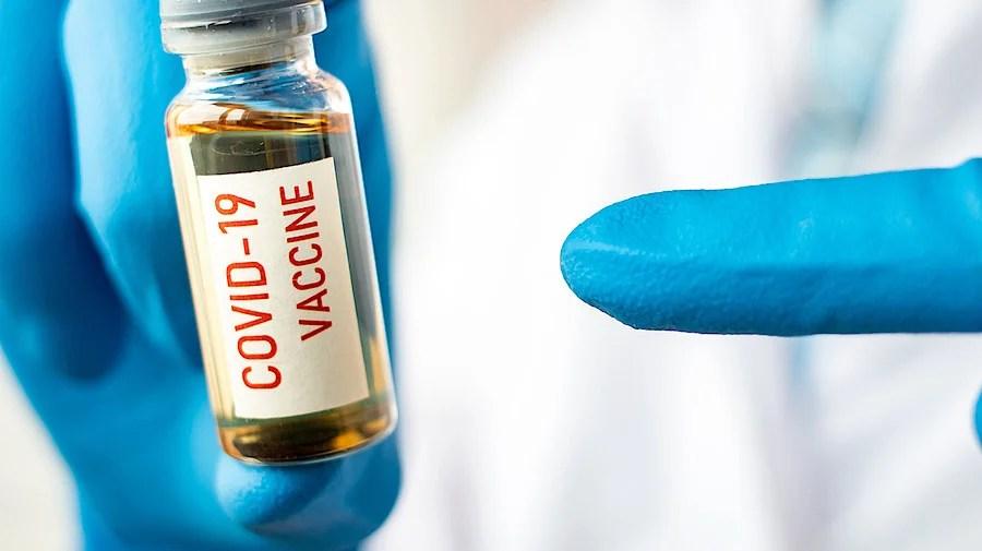 astrazeneca impfstoff studie