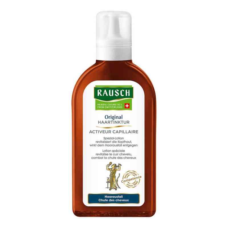 Rausch Haartinktur Spezial 200 ml apotheke.at
