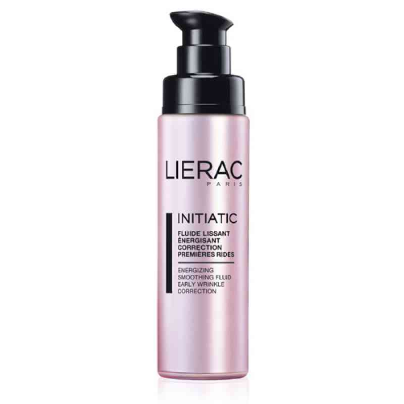 Lierac Initiatic Fluid 40 ml apotheke.at
