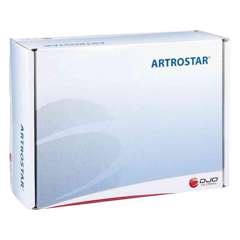 Artrostar Classic Kapseln 240 stk apotheke.at