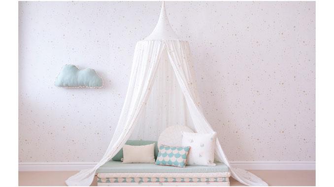 Wie Babyzimmer Gestaltet Finden Ideen Inspiration Teil