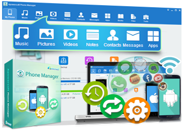 https://i0.wp.com/www.apowersoft.com/images/phonemanager/phonemanagerbanner.png?w=696