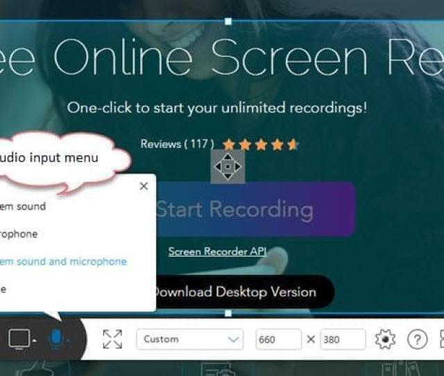 Free Yahoo Messenger Video Recorder