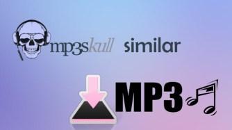 Popular MP3skull Alternative for Downloading MP3 Songs