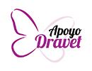 Apoyo Dravet