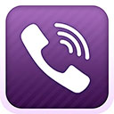 Viber Download