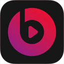 Beats Music Download