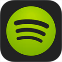 Spotify music download