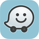Waze Download
