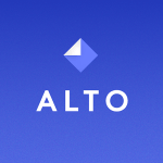 Alto Mail: smart and fine email app organizes your email
