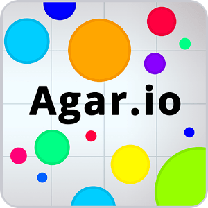 Agar.io Download