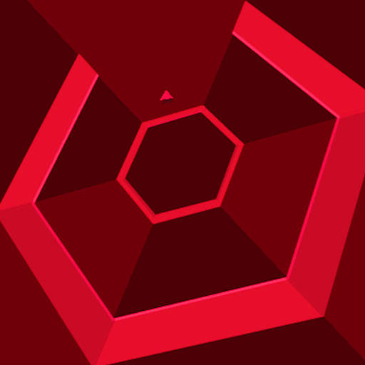 Super Hexacon Download
