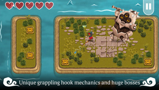 legend-of-the-skyfish-android-apk