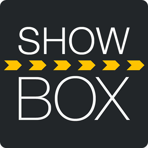 Showbox download