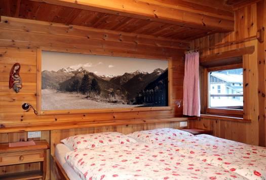 Appartement Haus Hopfgartner - Appartamento 1