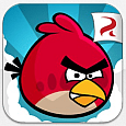 Angry_Birds_feature