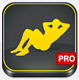 runtastic_SitUps_Pro_feature