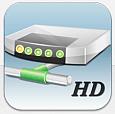 Net_Master_HD_feature