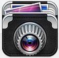 PhotoStation_feature