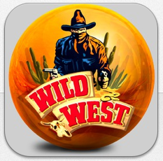 Wild_West_Pinball_Icon