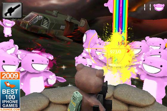 Battle_bears560