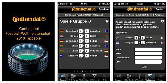 Conti_WM-Tippspiel_Screen
