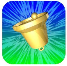 Zibblerbell Icon