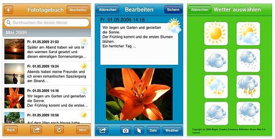Fototagebuch_Screen