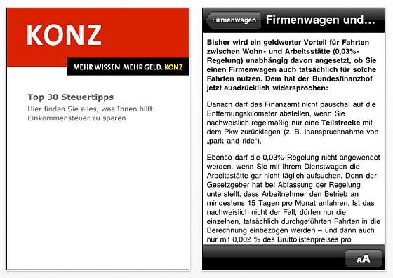 Konz_Tipps_Screen