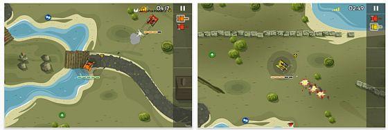 Ping_Tank_Screen