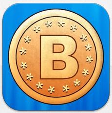 Bayo Bongo Icon