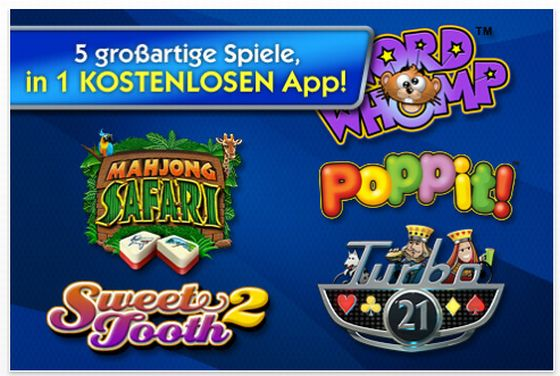 Pogo_Games_screen