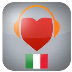 Home_Radio_Italy_Icon