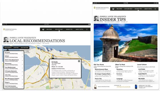 Concierge_Insider_Guide_screen2