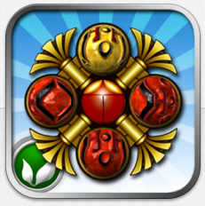 Scarabeus_Pearl_of_Nile_Icon