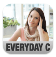 Everyday_English_C_feature